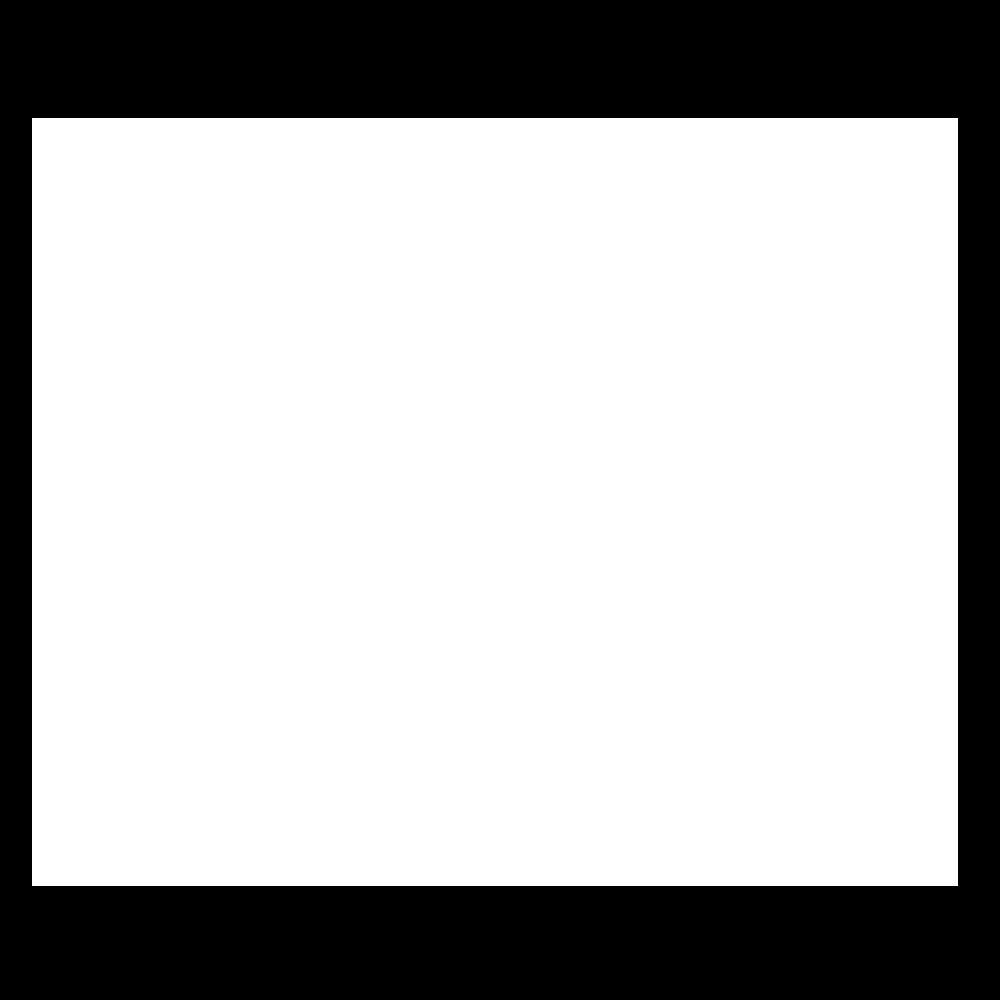 RS:Shop